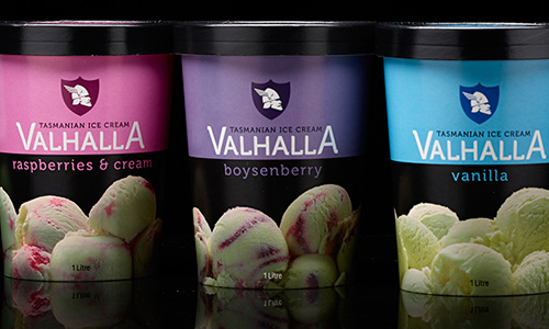 Take Home Packs