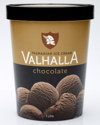 Chocolate 1 Litre