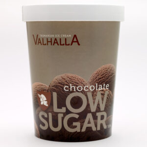 Chocolate Low Sugar 1 Litre