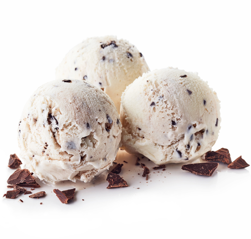 ice cream made from fresh pure tasmanian cream valhalla ice cream. Black Bedroom Furniture Sets. Home Design Ideas